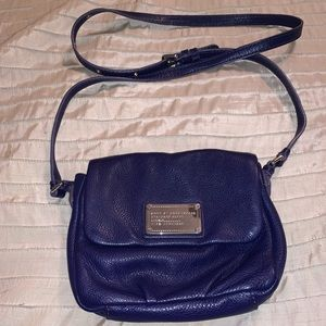 Marc Jacobs Bags - Marc Jacobs crossbody